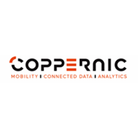 coppernic-logo