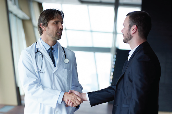 doctor-and-man-handshake