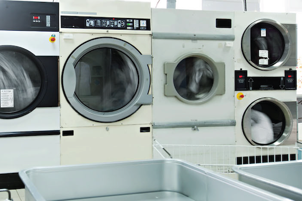 industrial-washing-machines