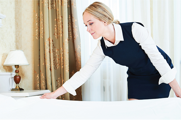 Photo-of-hotel-custodian