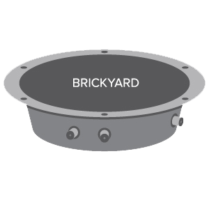 photo-of-brickyard-antenna