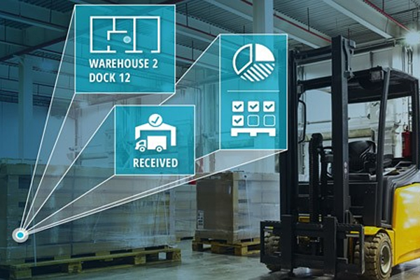 ItemSense-Enhancements-Enable-Shipment-Verification-in-Supply-Chain-and-Logistics-Operations