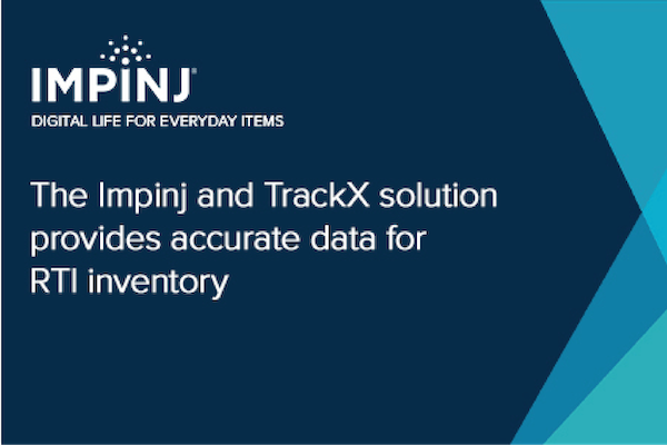 Impinj-trackx-solution-provides-accurate-data-for-rti-inventory