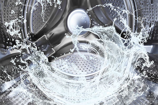 washing-machine-water