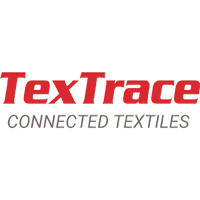 photo-of-textrace-logo