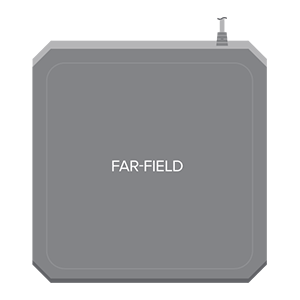image-of-far-field-antenna
