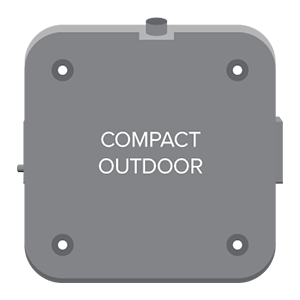 illustration-of-compact-outdoor-antenna