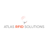 Atlas RFID Solutions logo