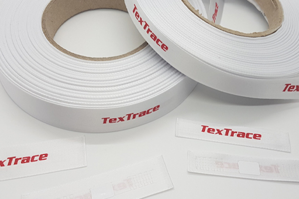 Photo-of-textrace-RFID-labels