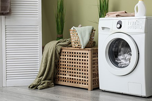 photo-of-washing-machine