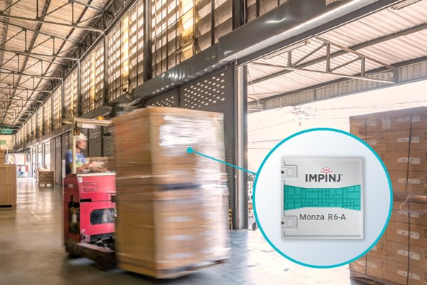 Impinj-MR6-A-in-supply-chain-image