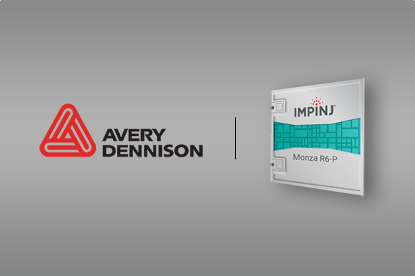 Image-of-avery-dennison-and-impinj-logo
