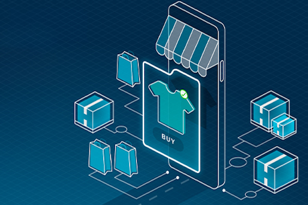 rain-rfid-road-to-omnichannel-infographic