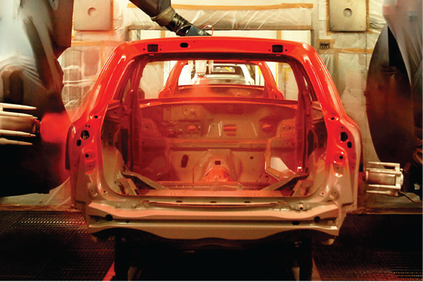 photo-of-car-being-built