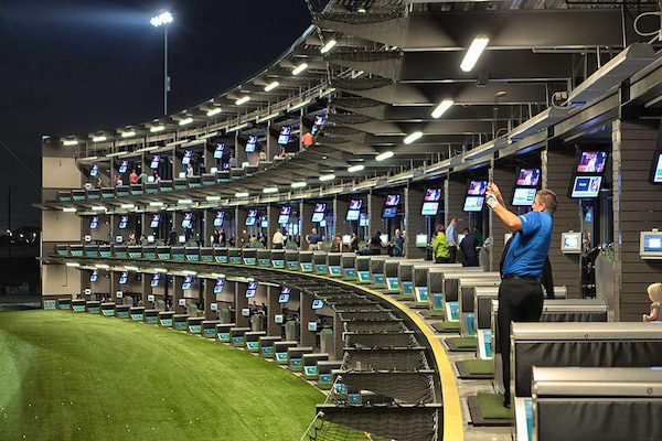 photo-of-top-golf-driving-range
