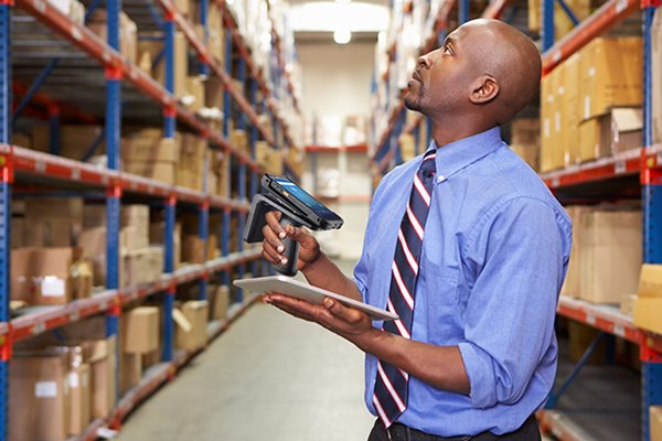 handheld-reader-inventory-warehouse