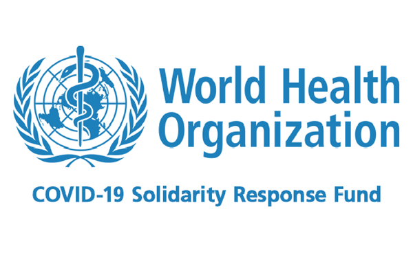 Photo-of-World-Health-Organization-Banner