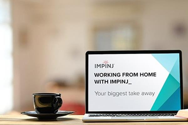 impinj-takeaways-working-from-home-video-thumbnail