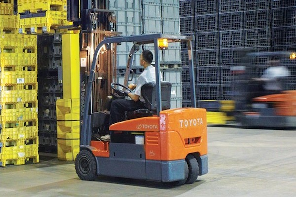 image-person-driving-forklift