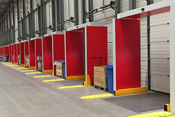 image-of-loading-dock-doors