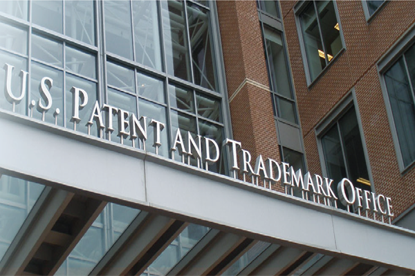 Photo-of-USPTO