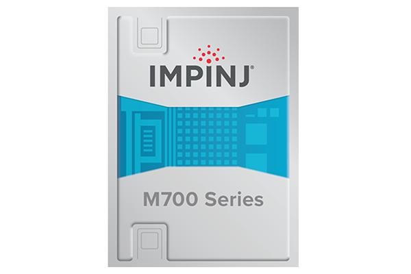 Image of Impinj M700 Series