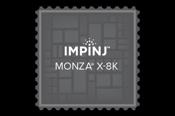 Impinj-Monza-X-8K-tag-chip