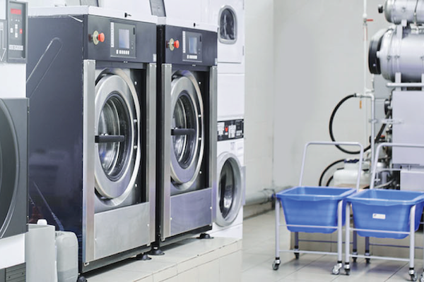 hospital-washing-machines