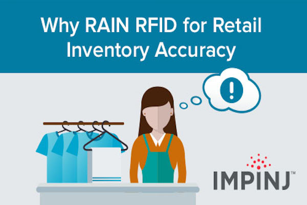 why-rain-rfid-inventory-infographic