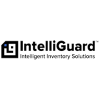 IntelliGuard Logo