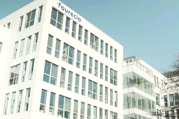 photo-of-faurecia-building