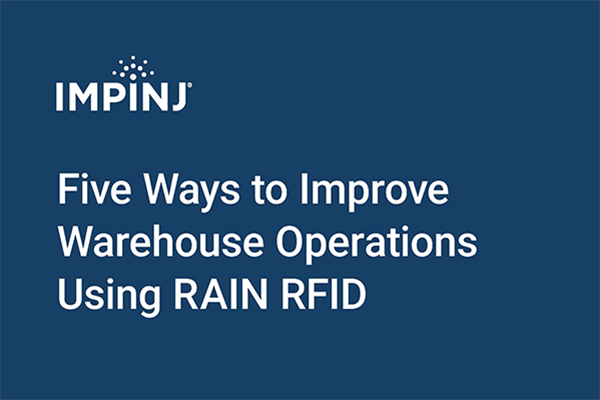 Five-ways-improve-warehouse-operations-rain-rfid