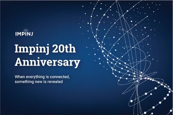 Impinj-20th-Anniversary