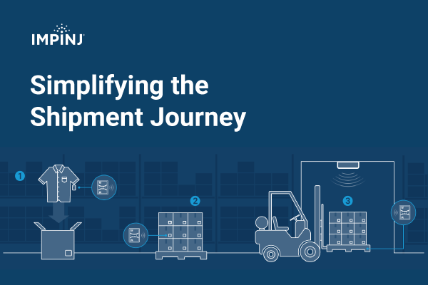 simplifying-the-shipment-journey